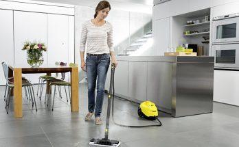 Pareri cele mai bune aparate de curatat cu aburi